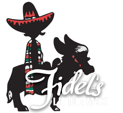 Fidel's Little Mexico
